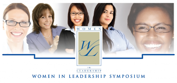 2015 Missouri Women in Leadership Symposium